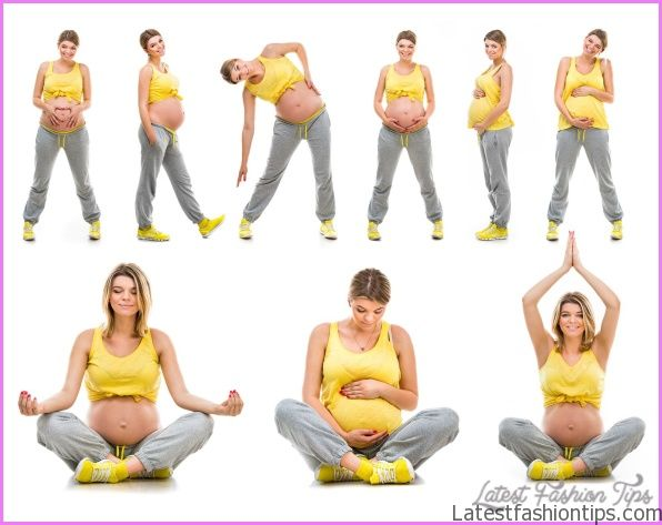Exercise Whilst Pregnant_5.jpg
