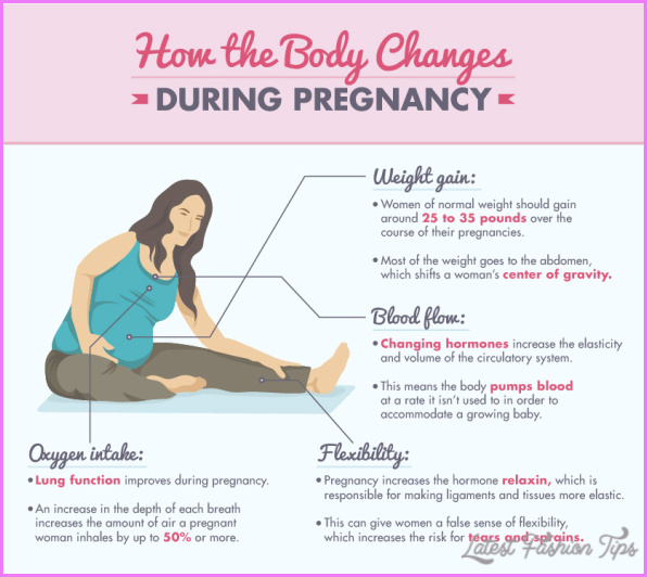 Exercise Whilst Pregnant_9.jpg
