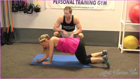 Exercises Pregnant Woman Can Do_10.jpg