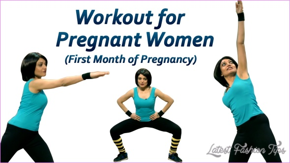 Exercises Pregnant Woman Can Do_11.jpg