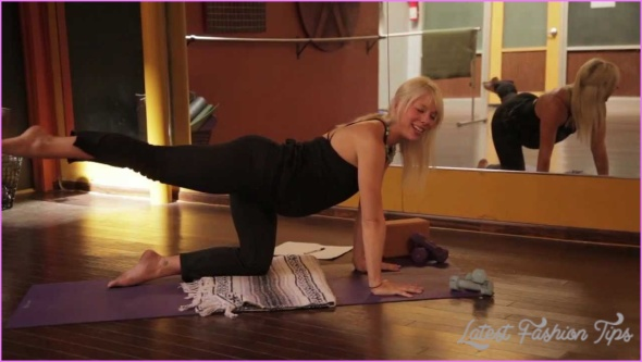 Exercises Pregnant Woman Can Do_12.jpg