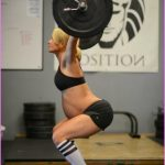 Exercises Pregnant Woman Can Do_13.jpg