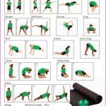 fdc40f2cb2439f8163f54fb5d339ca84--kids-yoga-poses-yoga-kids.jpg