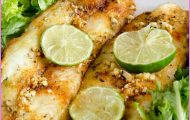 Fish Diet Recipes_13.jpg