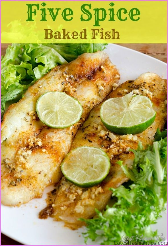 Fish Diet Recipes_13.jpg