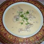 FISH STEW WITH ARTICHOKES AND OYSTER MUSHROOMS_14.jpg