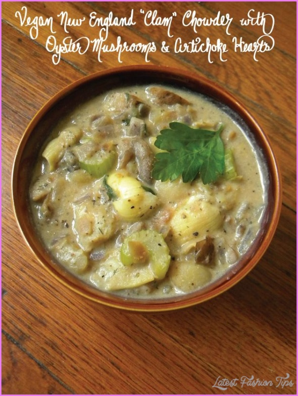 FISH STEW WITH ARTICHOKES AND OYSTER MUSHROOMS_4.jpg