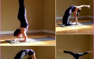 Forearm Stand Yoga Pose_0.jpg