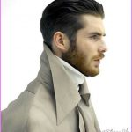 Great Mens Hairstyles_1.jpg