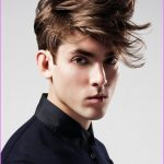 Great Mens Hairstyles_11.jpg