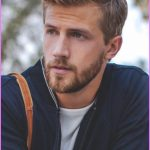 Great Mens Hairstyles_13.jpg