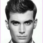 Great Mens Hairstyles_17.jpg