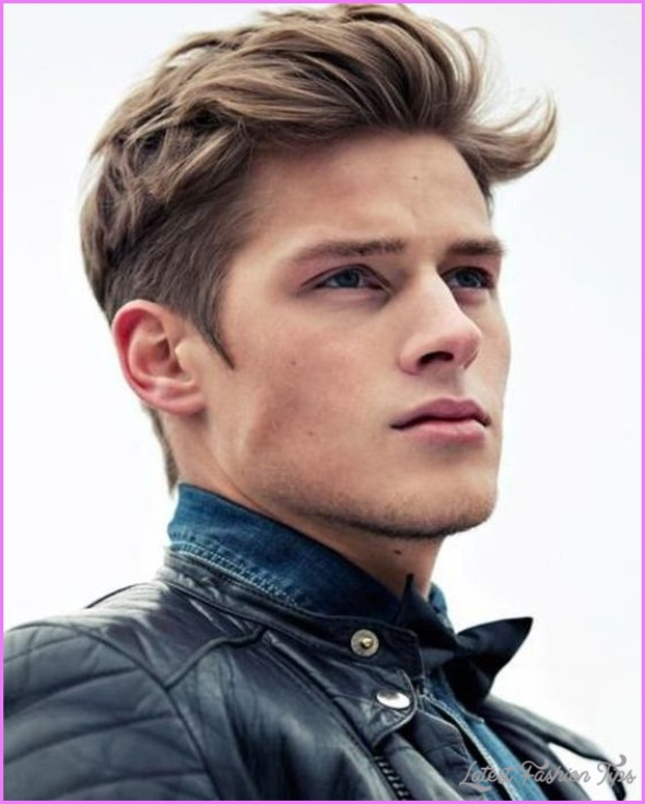 Great Mens Hairstyles_19.jpg