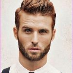 Great Mens Hairstyles_2.jpg