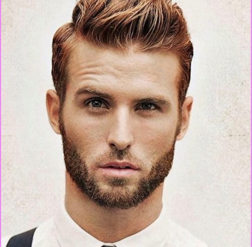 Great Mens Hairstyles_2.jpg