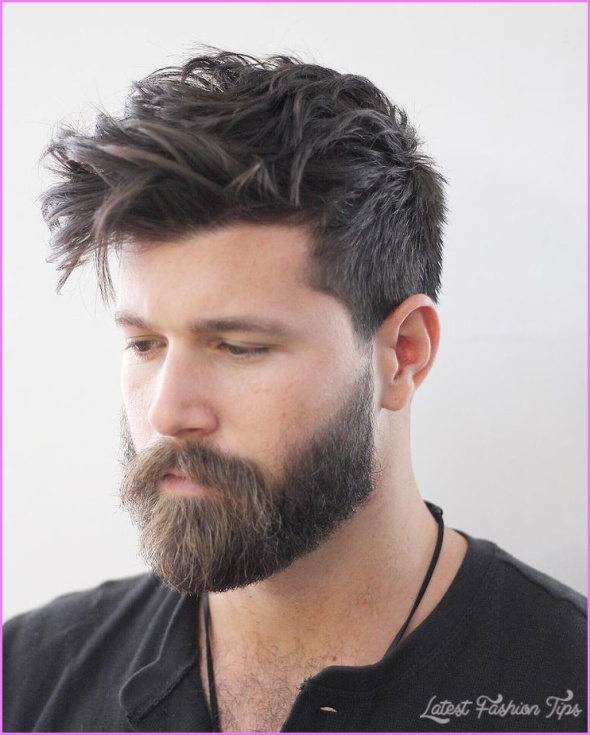 Great Mens Hairstyles_21.jpg