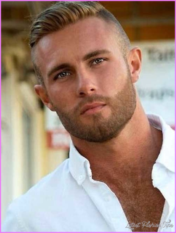 Great Mens Hairstyles_24.jpg