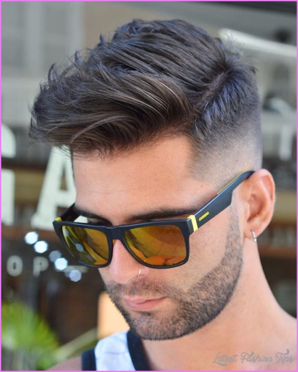 Great Mens Hairstyles_29.jpg