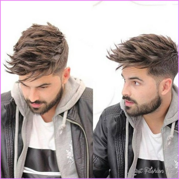 Great Mens Hairstyles_3.jpg