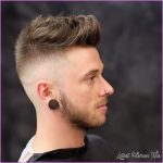 Great Mens Hairstyles_31.jpg