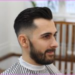 Great Mens Hairstyles_34.jpg