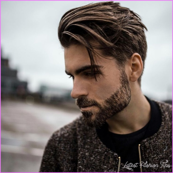 Great Mens Hairstyles_36.jpg