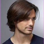 Great Mens Hairstyles_43.jpg
