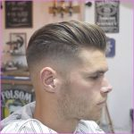 Great Mens Hairstyles_46.jpg