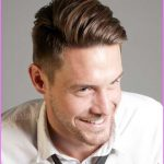 Great Mens Hairstyles_5.jpg