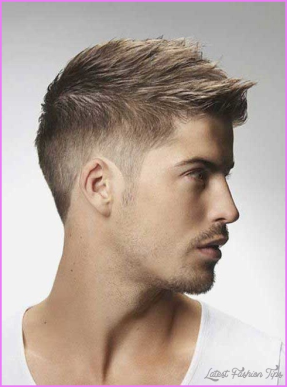 Great Mens Hairstyles_54.jpg