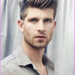 Great Mens Hairstyles_55.jpg