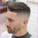 Great Mens Hairstyles_56.jpg