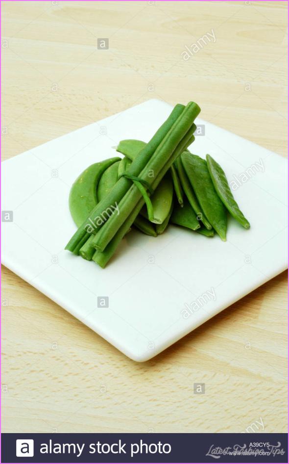 Green bean, broccoli, mangetout & asparagus platter _12.jpg