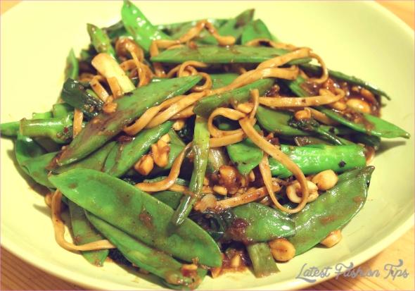 Green bean, broccoli, mangetout & asparagus platter _14.jpg