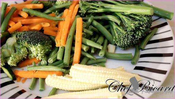 Green bean, broccoli, mangetout & asparagus platter _2.jpg