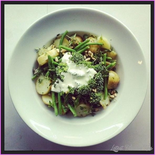Green bean, broccoli, mangetout & asparagus platter _6.jpg