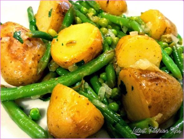 Green bean, broccoli, mangetout & asparagus platter _8.jpg