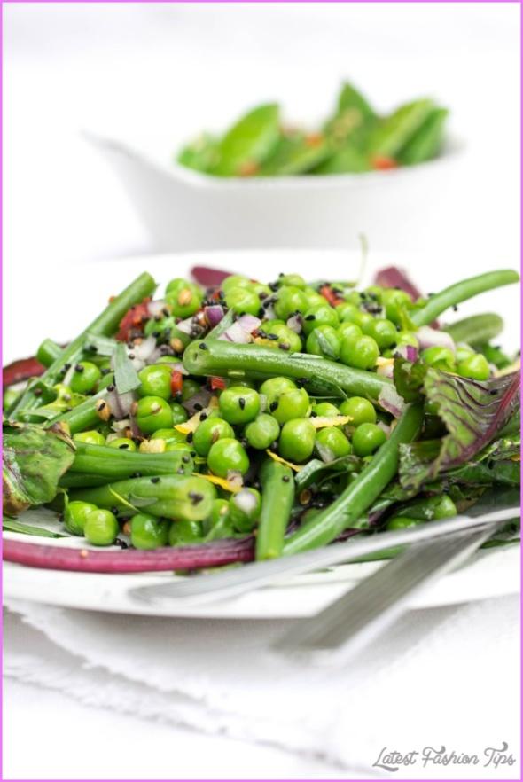 Green bean, broccoli, mangetout & asparagus platter _9.jpg