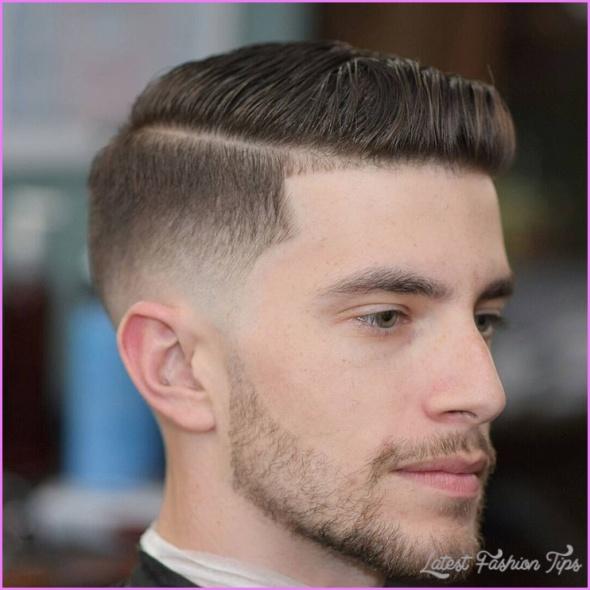 Hairstyle For Men_0.jpg