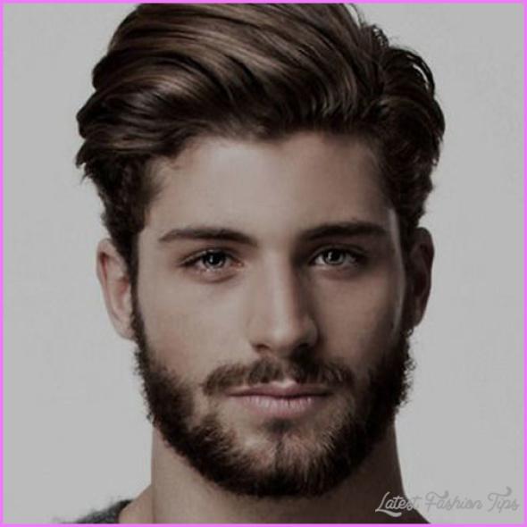 Hairstyle For Men_11.jpg