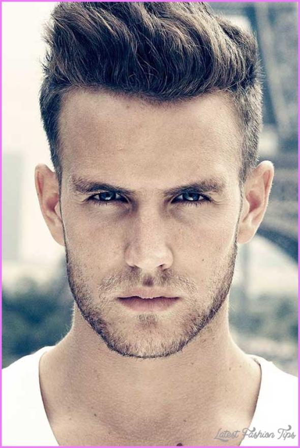 Hairstyle For Men_13.jpg