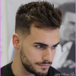 Hairstyle For Men_15.jpg
