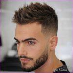 Hairstyle For Men_16.jpg