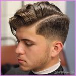 Hairstyle For Men_17.jpg