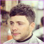 Hairstyle For Men_19.jpg