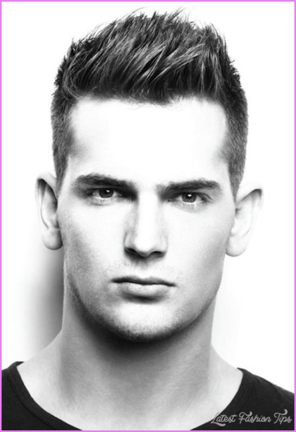 Hairstyle For Men_28.jpg