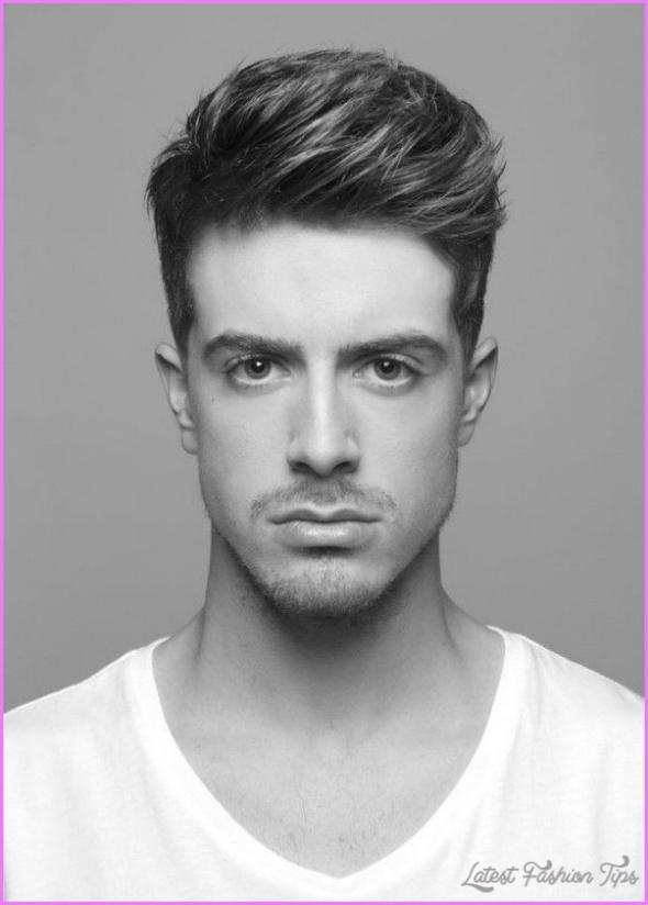 Hairstyle For Men_32.jpg