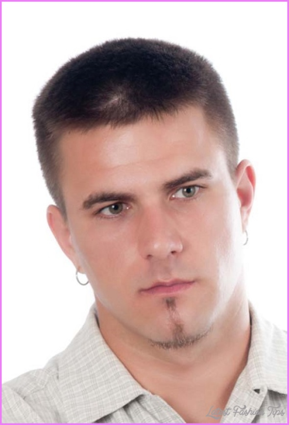 Hairstyle For Men_34.jpg
