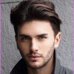 Hairstyle For Men_36.jpg