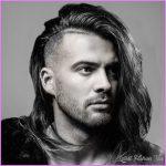 Hairstyle For Men_37.jpg